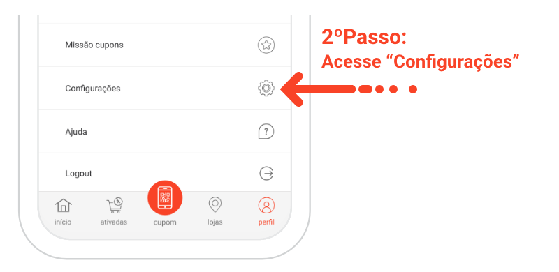 Passo_2_-_configuracoes_2x.png